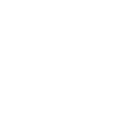 RWEW Group Logo