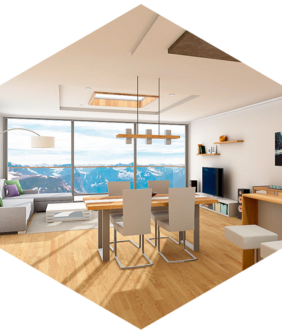 vr-immobilien-polygon